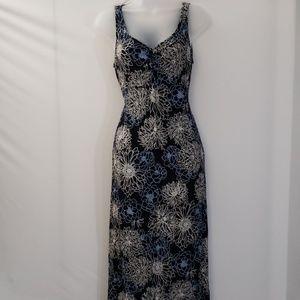 Old Navy | Dress | Size 6
